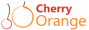 Cherry Orange Ltd